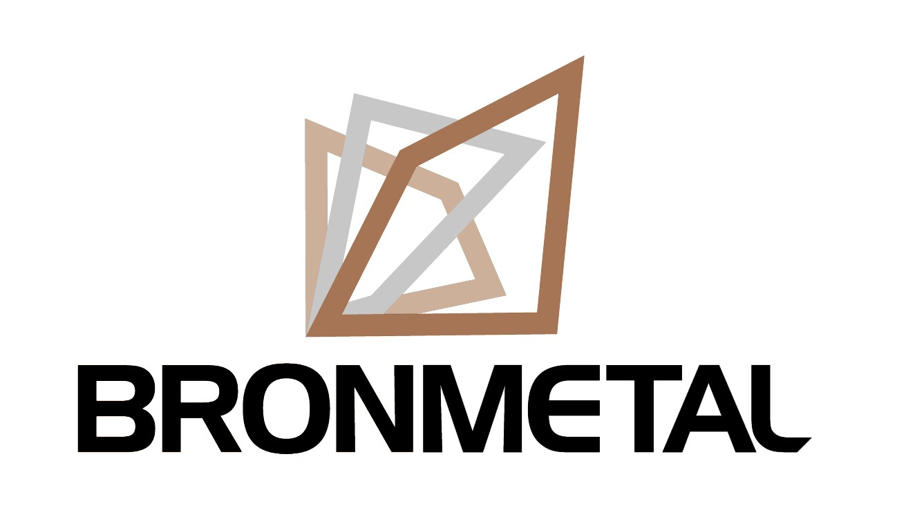 BRONMETAL - INTERNATIONAL BRON METAL, S.A.