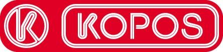 Výsledek obrázku pro sonepar logo